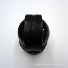 Chine usine haute qualité GE70ES palier de fin de tige
