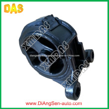 50820-Sm4-020 Auto Parts Engine Mounting for Honda Accord