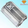 OEM Aluminum Metal Casting of Motor Housing