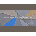 2018 Persianas de rodillo impermeables personalizadas