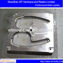 cheap plastic injection Mould made in Guanddong