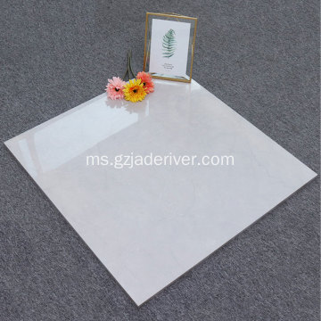 Restoran Living Room All-body Non-slip Marble Tile