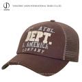 Крышка сетки водителя грузовика 5 панелей крышки выдвиженческая Крышка бейсболка досуг мода шляпа