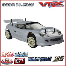 Wholesale china factory EP funny battery toy car