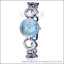 Bracelet de mode bijoux Lady VAGULA (Hlb15673)