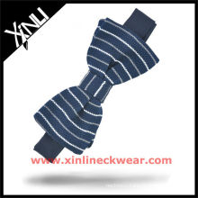 New Trend Men's Bow Tie 2013 in Knitted