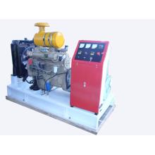 60HZ Weichai 50KW Générateurs bon marché