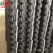 Plastic Driveway Grass Gravel Stabilizer Paver for Greening Construction