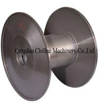 Pièce de machine à coudre industrielle de la Chine