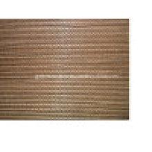 Bamboo Window Shades / Bamboo Window Blinds
