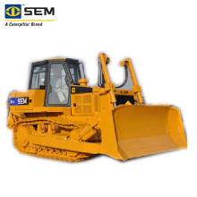 Caterpillar Bulldozer Sem 816D 175PS Bulldozer Verkauf