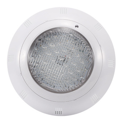 Morden Feature Normal Wall Mounted Led Pool Light