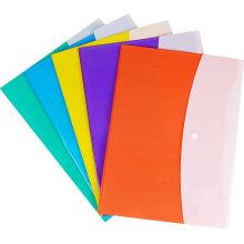 Двойной Цвет Файл Мешок