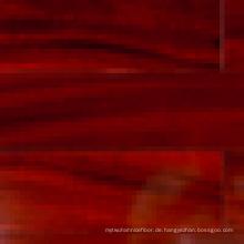 Scheibenbohnen 18mm DICKE Natürlicher Massivholzboden