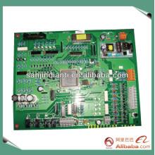 Carte de circuit imprimé HITACHI pour ascenseurs DMC-1