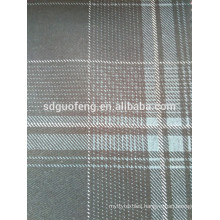"""100%cotton 16*12 108*56 57/58""""Printed denim fabric for your need"""