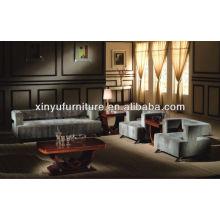 Cinco estrellas sofá invitado del hotel XY2849