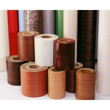 Película de PVC para muebles