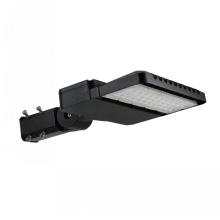 Iluminação pública de alumínio 70W LED com CE e RoHS
