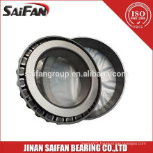 LM29748/LM29710 Bearing Inch Taper Roller Bearing SET56
