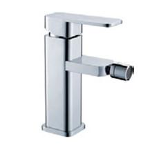 Sanitária Ware banheiro torneira do misturador / bidé do banheiro (806)
