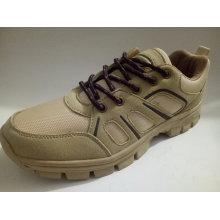 Herstellung Running Sport Herren Schuhe Turnschuhe (NX 549)
