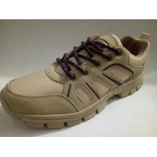 Manufacturing Running Sport Mens Shoes Sneakers (NX 549)