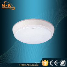 High Energy Conversion Efficiency LED Panel Light for Kitchen