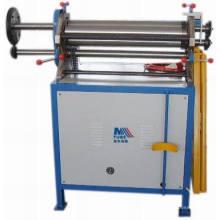 Multi-Roller Bending Elbow Maker (Cintreuse de tubes)