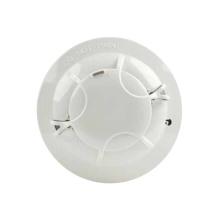 Detector de fumaça inteligente detector de calor