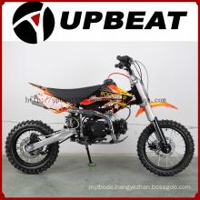Upbeat Motorcycle High Quality Dirt Bike High Quality Pit Bike 110cc Pit Bike 125cc Pit Bike for Sale Cheap Europe Quality Dubai Dirt Bike