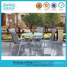 Hot Sell Outdoor Cheap Patio Furniture Garden