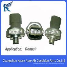 Автоматический датчик давления воздуха для датчика давления renault
