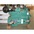 4 Stroke Cummins Diesel Engine4bt3.9-G1/G2