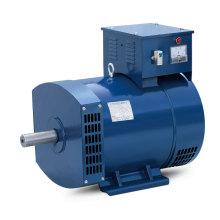 Alternador 100% cobre 50Kw Generador monofásico ST