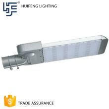 IP65 250w die casting aluminum housing Led Street Light price list led street light