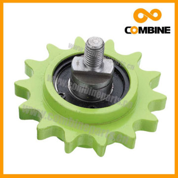 Agriculture Machinery Parts Sprockets