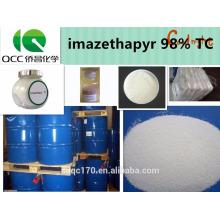 herbicide imazethapyr 98%TC 20%SL 75%WP 10%SL 5%SL