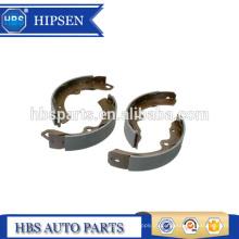 Sapatas de freio CHRYSLER OEM NO.4882059 / 0K56A2638ZA