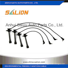 Câble d'allumage / câble d'allumage pour Toyota (90919-22370)
