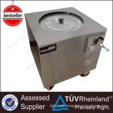 2017 Bakery Equipment For Sale Eco-Friendly Gas tandoor oven