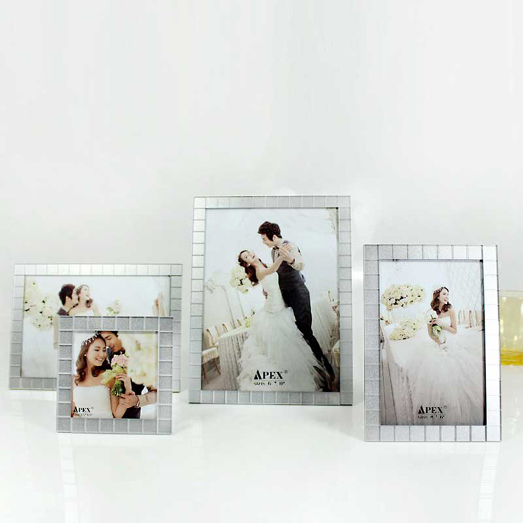 Cheap Acrylic Photo Frames
