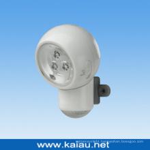1W LED Sensor Light (KA-SL-103S)