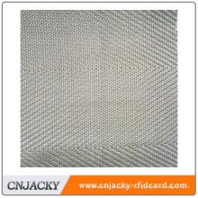 PVC card Laminating Pad laminating blanket laminating cushion