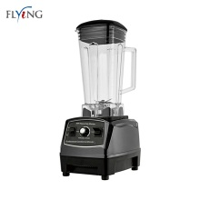 Verschiedene Gläser Optional Best Smoothie Blender