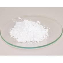 El mejor precio al clorato de potasio de las materias primas
