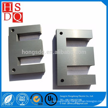 Cold Rolled Electrical EI Silicon Steel Sheet