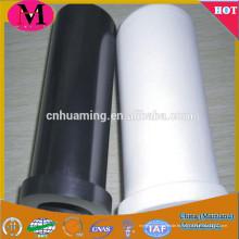 Chine usine directe d'approvisionnement haute température graphite creuset