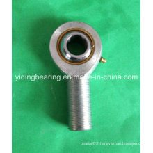 High Quality Stainless Steel Rod End Bearing Posb16 M16*2.0