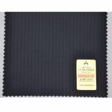 estoque de luxo top quality Italia design terno de cashmere tecido